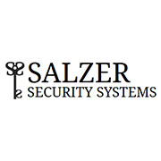 Salzer Security Systems